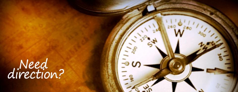 SLIDER_compass2